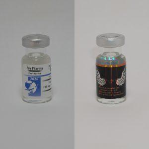 Инжекционни стероиди
