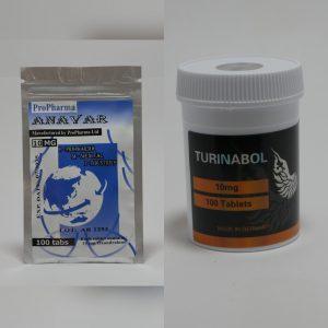 Орални стероиди